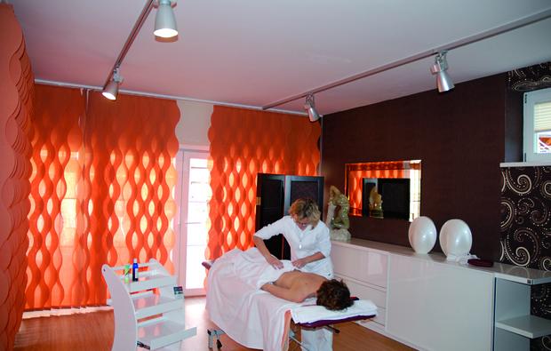 hotel-vitaler-landauerhof-rohrmoos_big_1