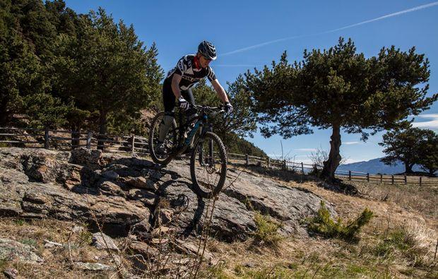 mountainbike-kurs-berg-kirchseeon