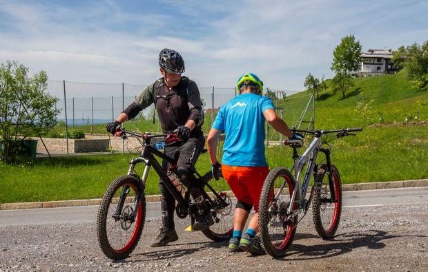 mountainbike-kurs-kirchseeon-lernen