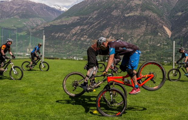 mountainbikekurs-kirchseeon
