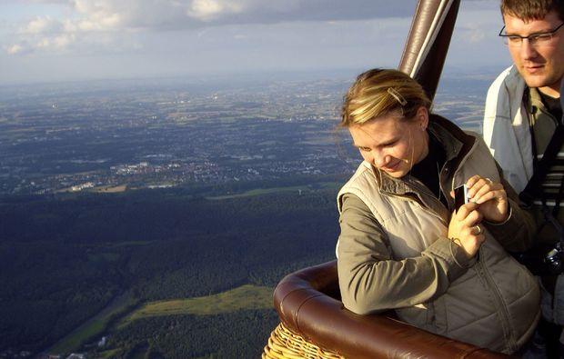 ballonfahrt-osnabrueck-love-romantisch