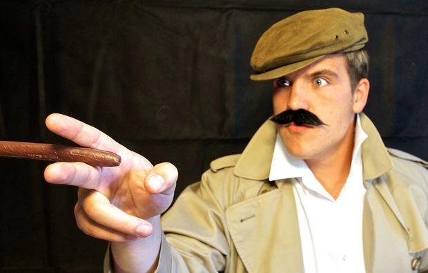 das-kriminal-dinner-geislingen-erlaheim-inspektor