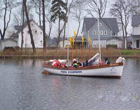 segeln-endisch-rietz-1