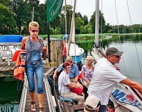 segeln-wendisch-rietz-3