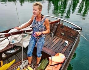 segeln-wendisch-rietz-4