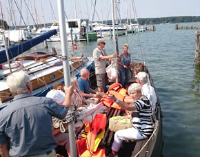 segeln-wendisch-rietz-5
