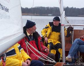 segeln-wendisch-rietz-7