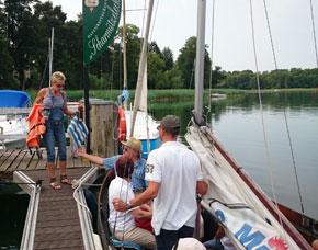 segeln-wendisch-rietz-8