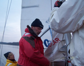 segeln-wendisch-rietz-9