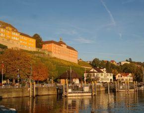 flugzeug-rundflug-friedrichshafen-30-minuten-bodensee_mobile_fixed_1481407556