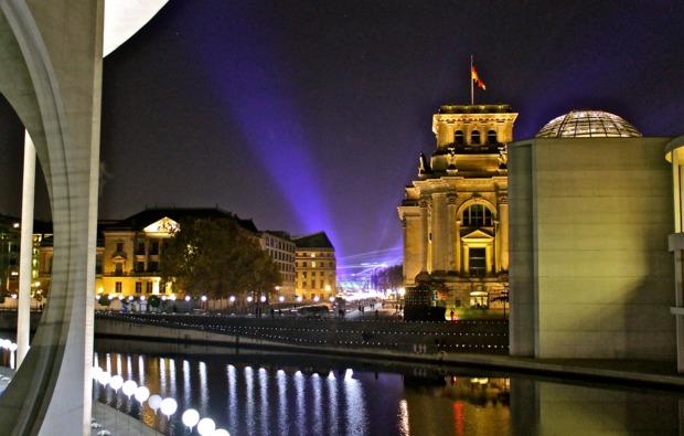 segway-city-tour-berlin-reichstag