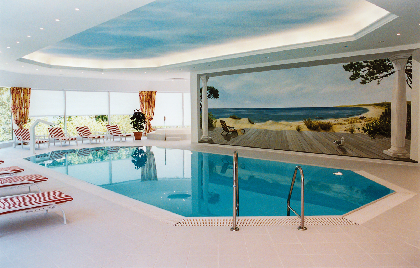 einfach-mal-urlaub-de-parkhotel-am-glienberg-bg4