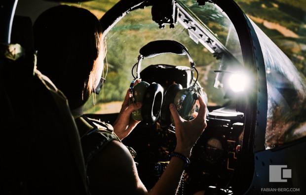 3d-flugsimulator-muenchen-bg6