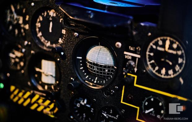 3d-flugsimulator-muenchen-bg7