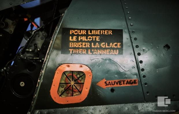 3d-flugsimulator-muenchen-bg8