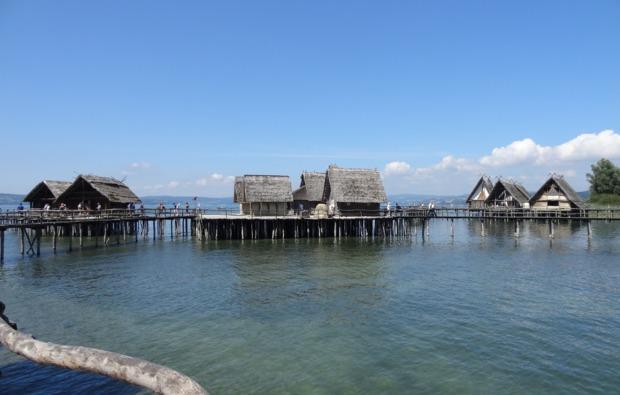 aktivurlaub-an-land-salem-bg4