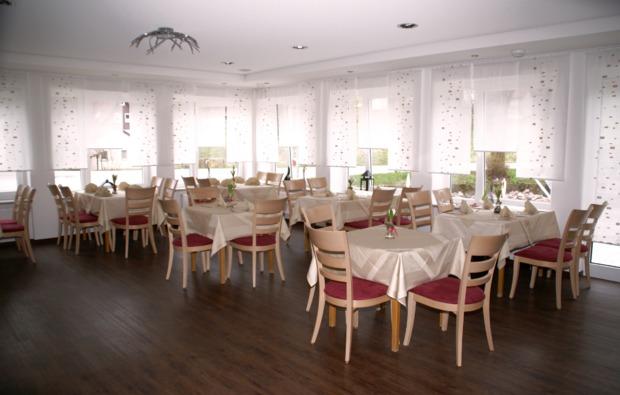 hotel-romantikwochenende-altensteig