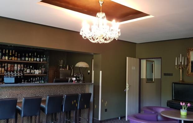 kurzurlaub-prag-bar