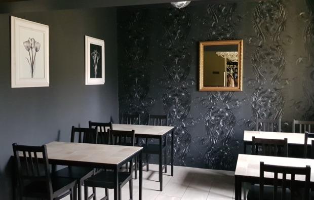 kurzurlaub-prag-restaurant
