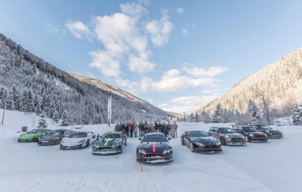 supersportwagen-selber-fahren-katschberg-fahrzeuge