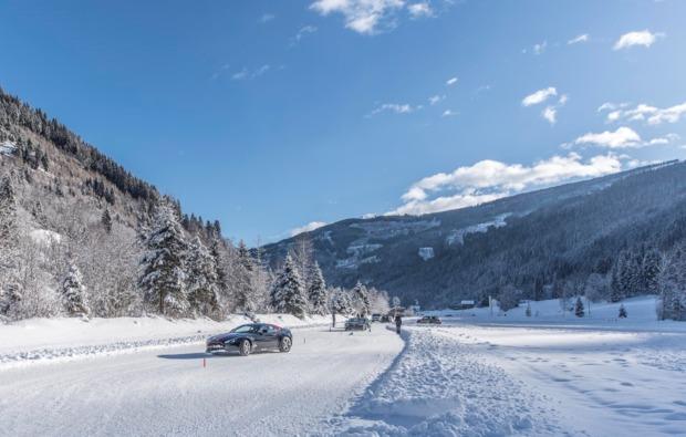 supersportwagen-selber-fahren-katschberg-motorsport