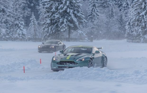 supersportwagen-selber-fahren-katschberg-schnee