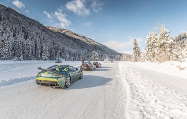supersportwagen-selber-fahren-katschberg-spass