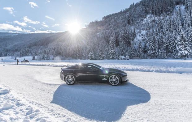 supersportwagen-selber-fahren-katschberg-winter