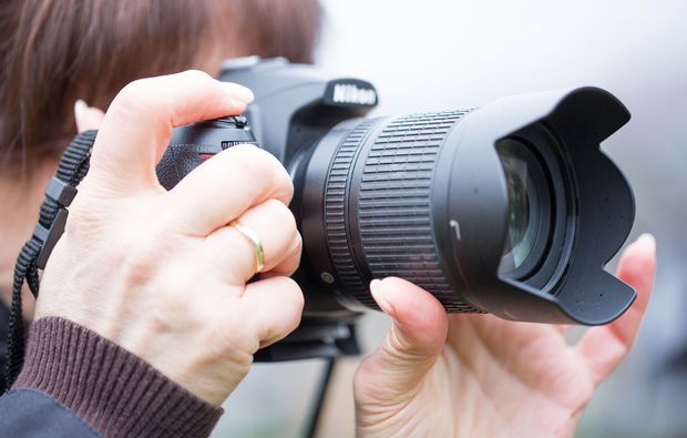 fototour-wuppertal-kamera