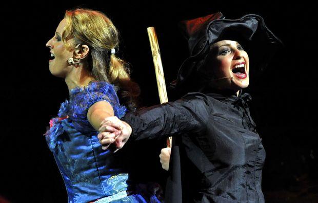 musical-dinner-recklinghausen-wicked