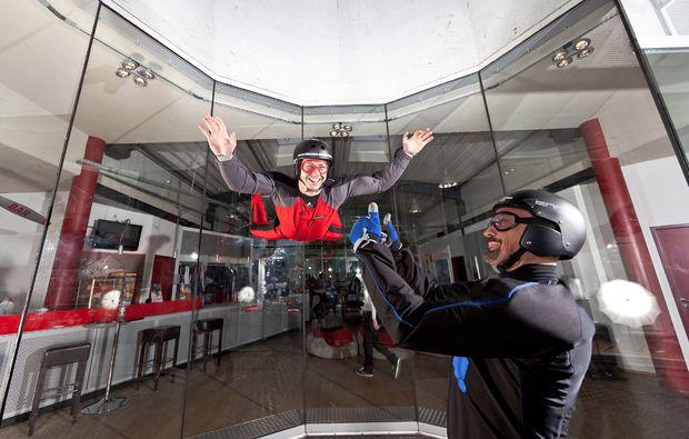 indoor-skydiving-kurs-bottrop-schwerelos