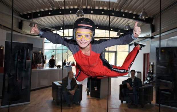 indoor-skydiving-kurs-bottrop-spass
