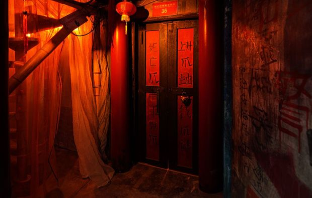 escape-room-berlin-kowloon