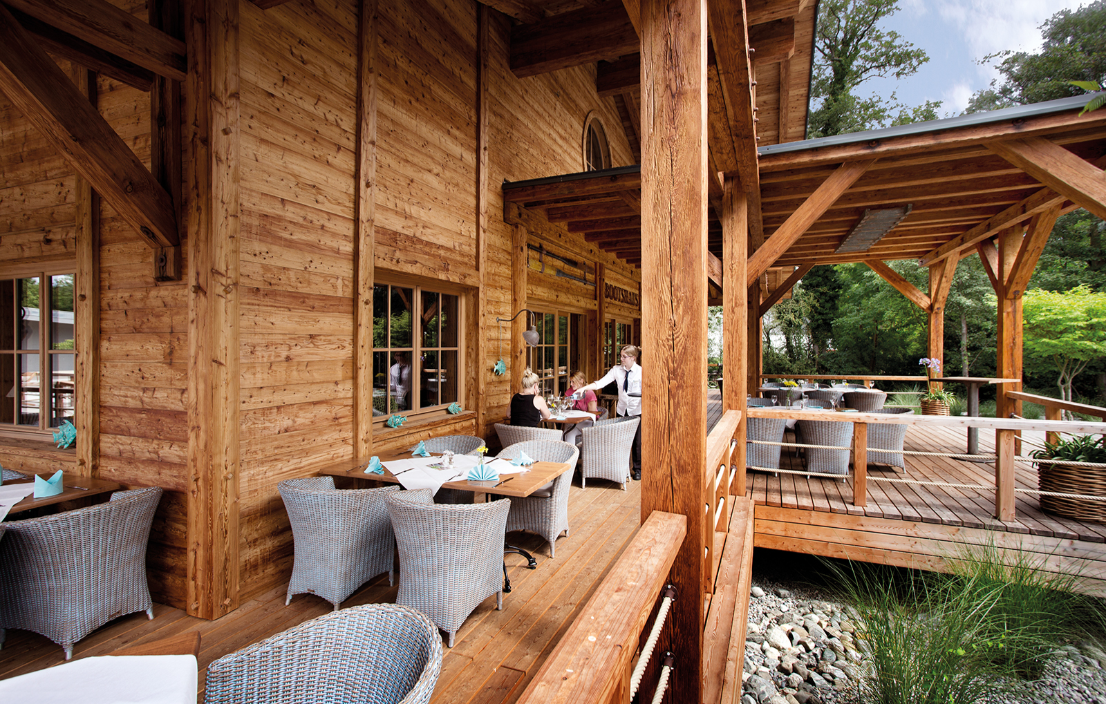 gourmet-restaurant-gerbers-bootshaus-uhingen-bg2