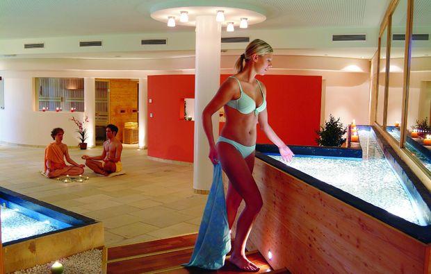 wellnesshotels-bad-hofgastein-relax