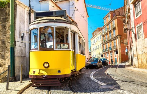 erlebnisreise-lissabon-hauptstadt