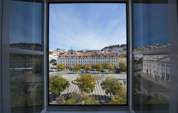 erlebnisreise-lissabon-hotel