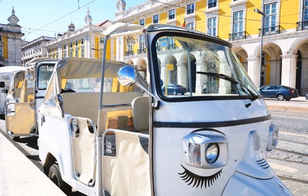 erlebnisreise-lissabon-tour