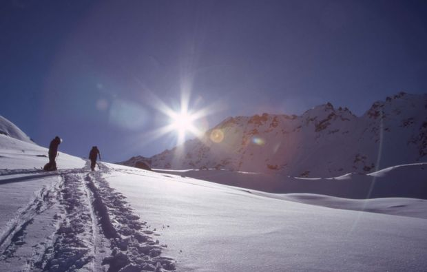 skitouren-tannheim-freizeit