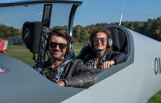 flugzeug-rundflug-luebeck-bg3