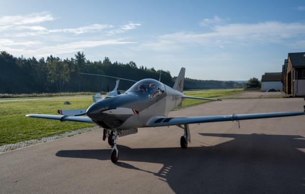 flugzeug-rundflug-luebeck-bg5