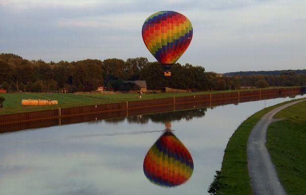 ballonfahrt-dortmund-mengede-heissluftballon