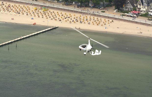 tragschrauber-rundflug-wuerselen