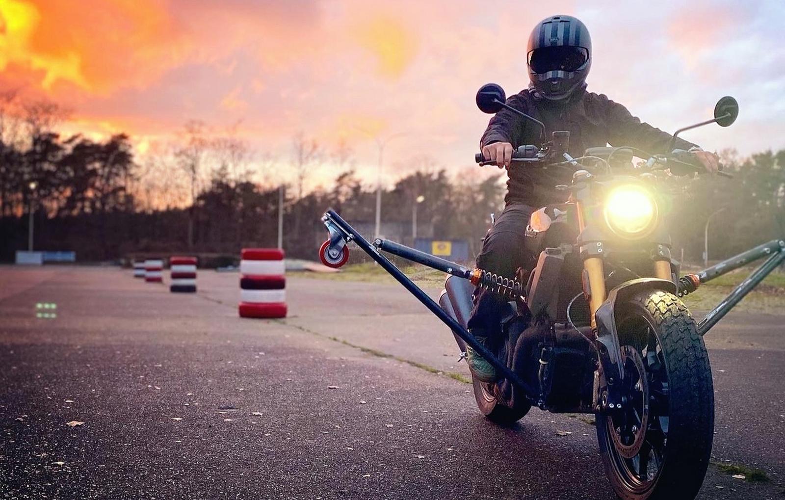 motorradtraining-fuerstenau-bg1
