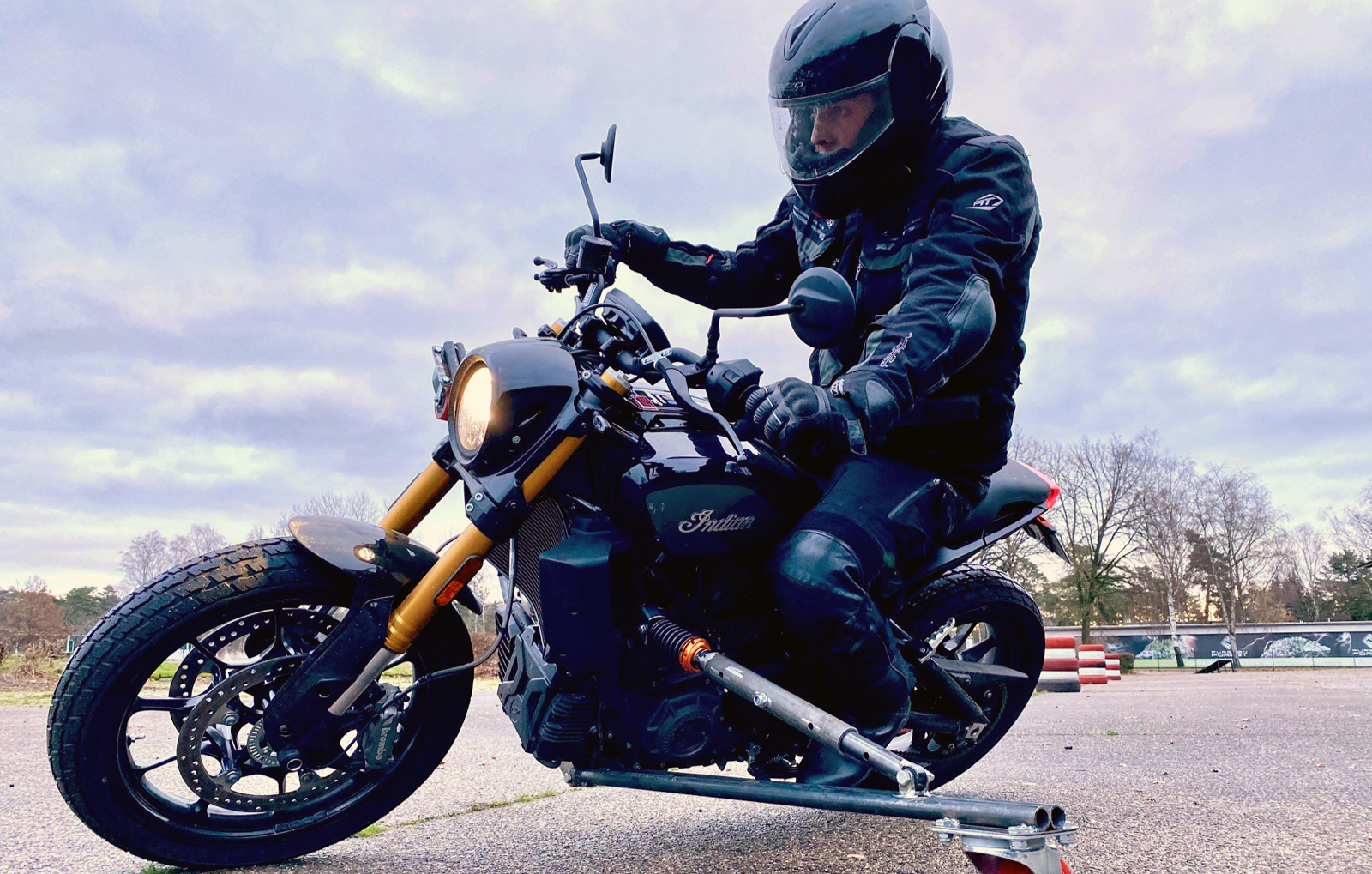 motorradtraining-fuerstenau-bg3