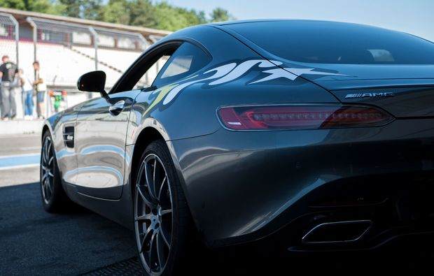 renntaxi-gross-doelln-porsche-mercedes-autosport