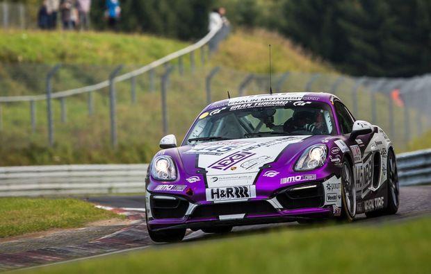 porsche-cayman-fahren-nuerburgring-fahrspass