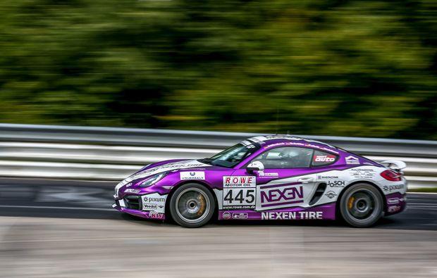 porsche-cayman-fahren-nuerburgring-speed