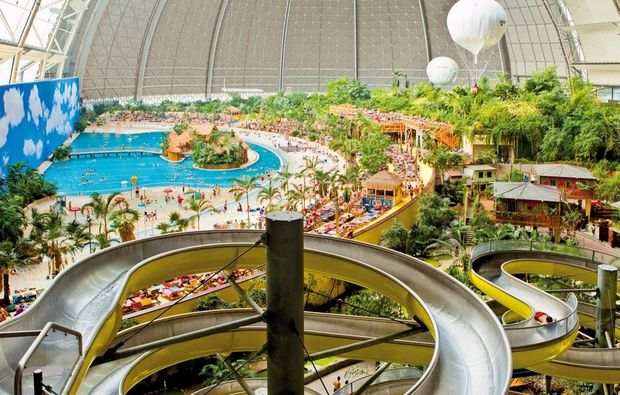 therme-berlin-wellness