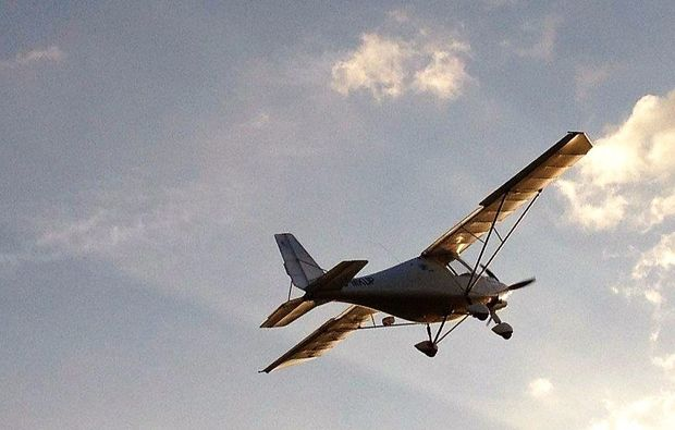 parabelflug-hamm-abflug